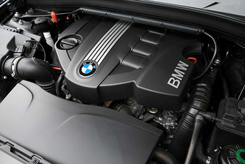 BMW_N47D20 Automoto.bg