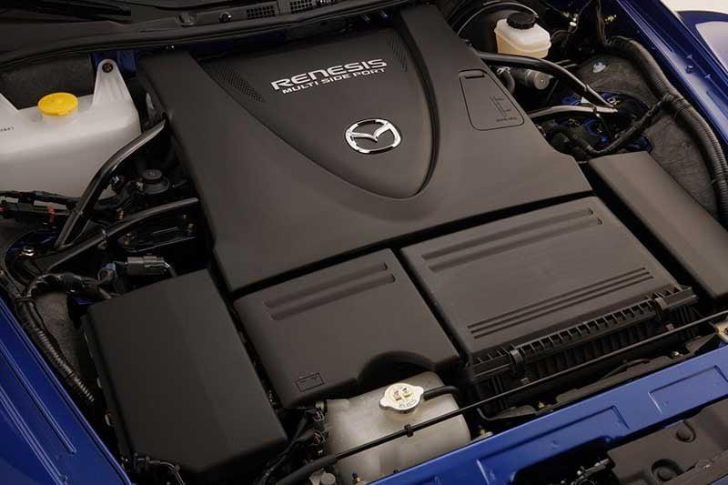 Mazda-Renesis-1 bri4kabg