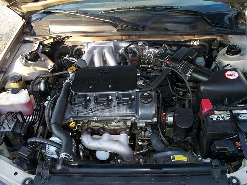 Toyota-3 bri4kabg