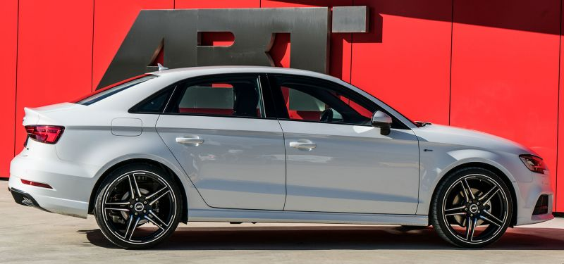 Проблеми Audi 8VS A3 Sportback - Automoto.bg
