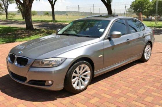 Мнения BMW E90 3-та серия - Automoto.bg