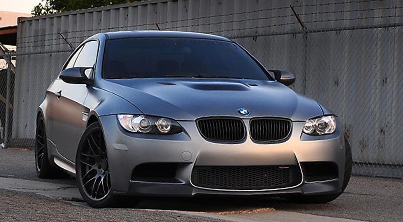 Проблеми BMW E92 320d, 323i, 325i, 335i Automoto.bg