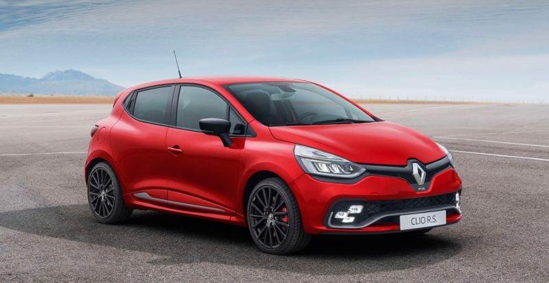 Проблеми Renault Clio - Automoto.bg