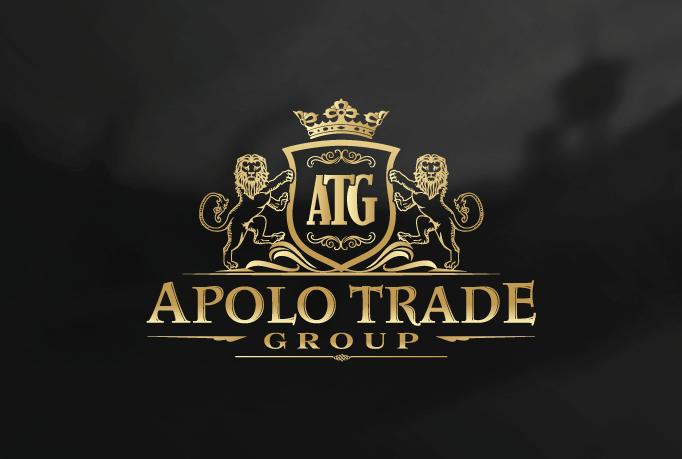 Apolo Trade Group