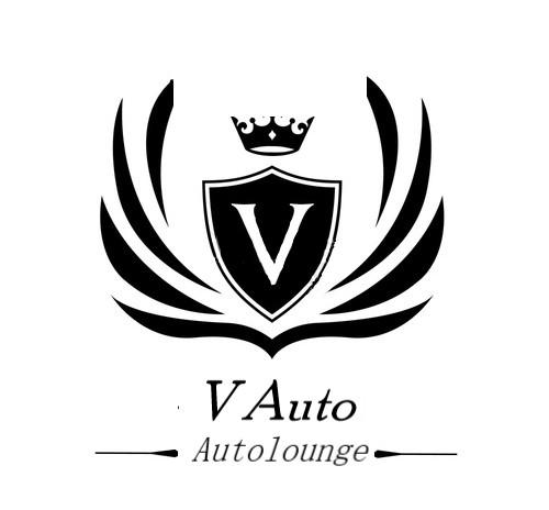 VAuto Group
