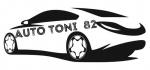auto toni 82