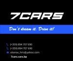 7Cars