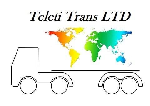Teletitrans