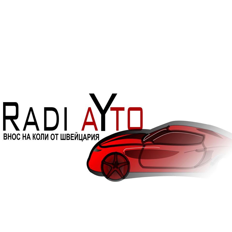 Radiayto
