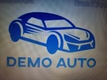 Demo auto