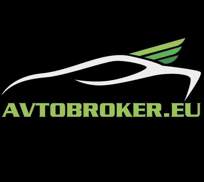 Avtobroker.eu