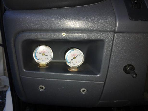 12- Fiat Дукато