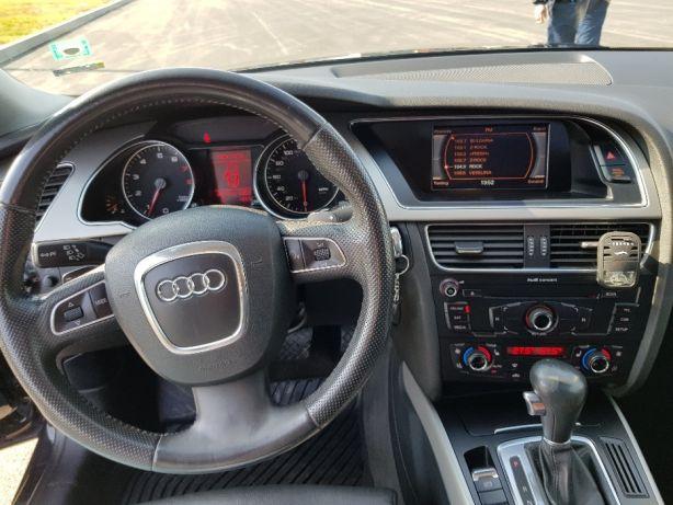 Audi A5 - image 10