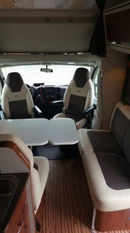 3- Fiat Adria