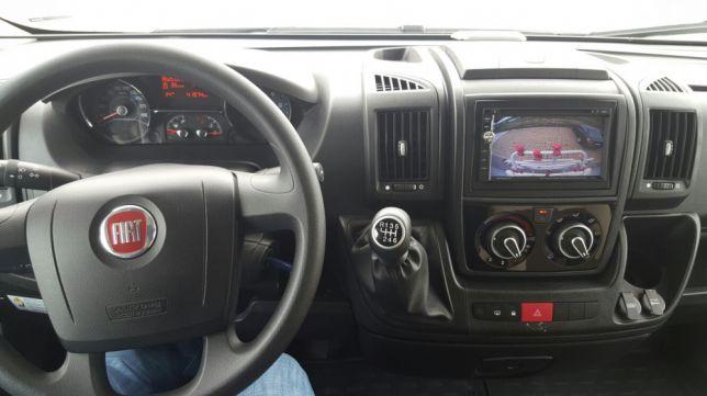 6- Fiat Adria
