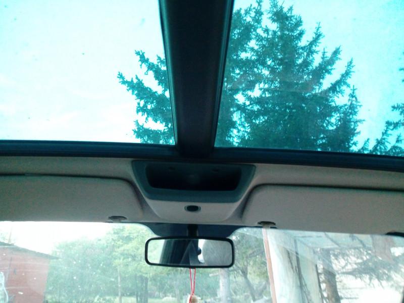 Land Rover Freelander - image 4