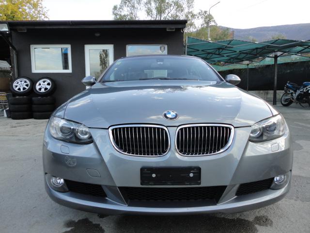 BMW 330 - image 8