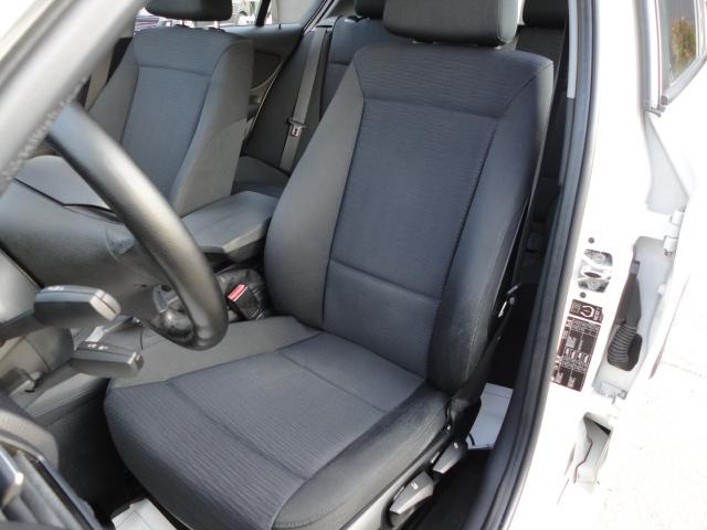 BMW 118 - image 9