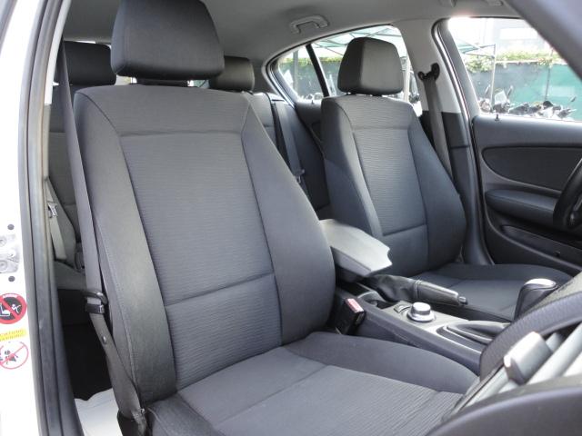 BMW 118 - image 10