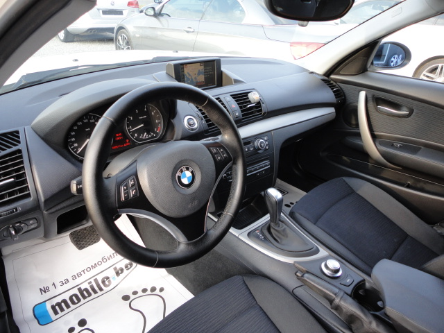 BMW 118 - image 13