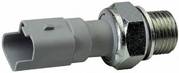 датчик за налягане на маслото Peugeot Bipper