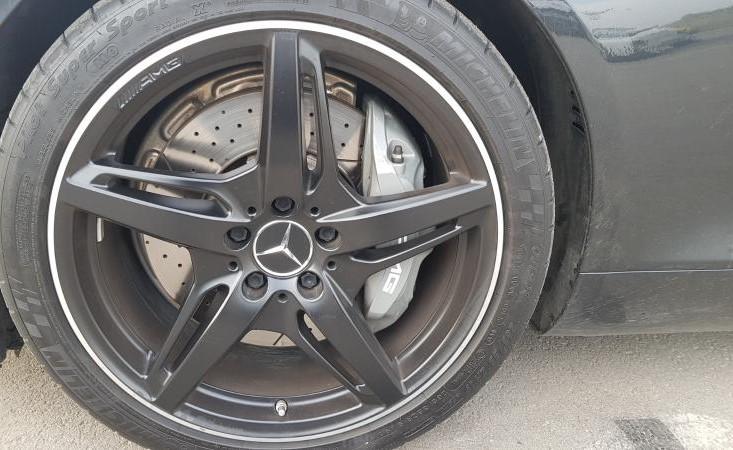 Mercedes-Benz GT - image 5