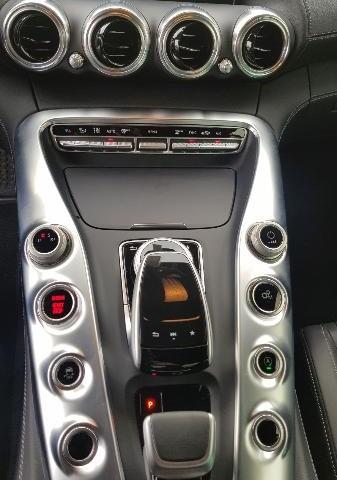 Mercedes-Benz GT - image 14