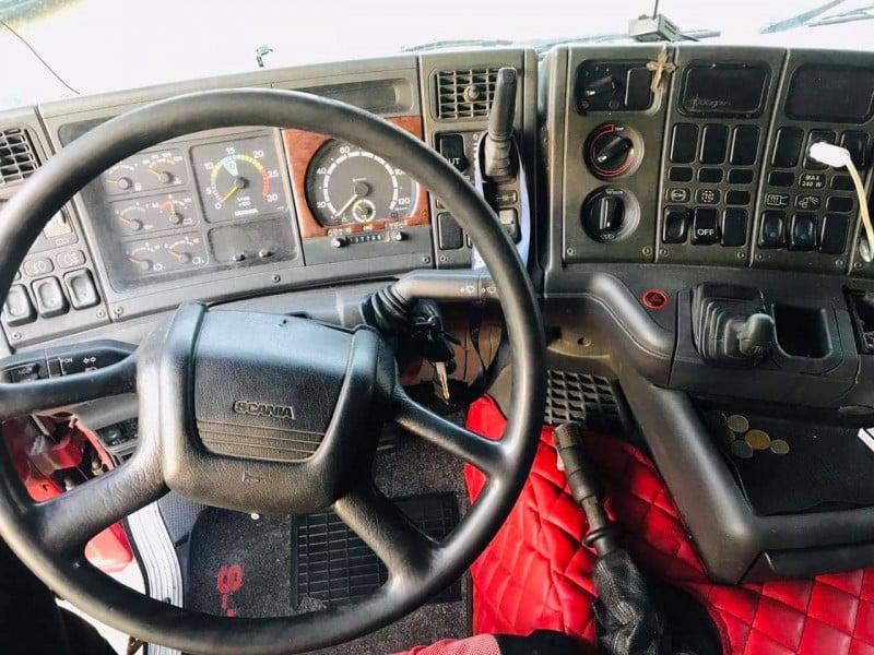 4- Scania 114