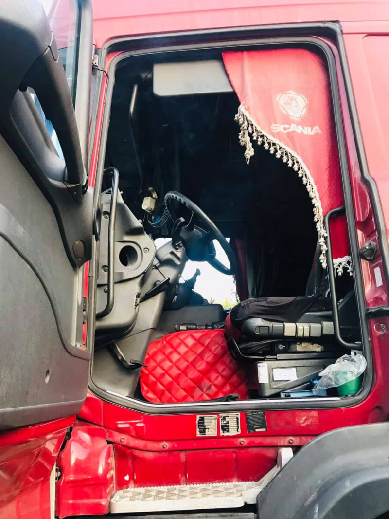 6- Scania 114