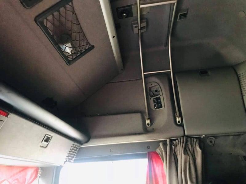 8- Scania 114