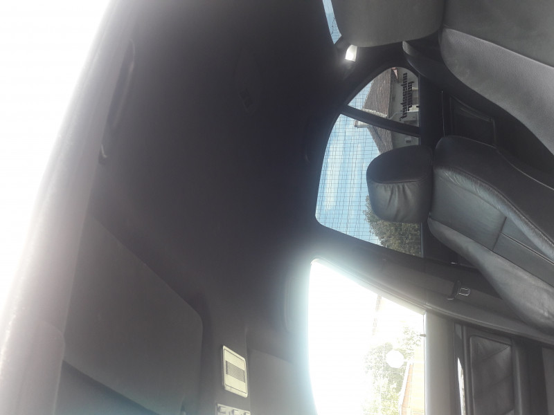 BMW 525 - image 5