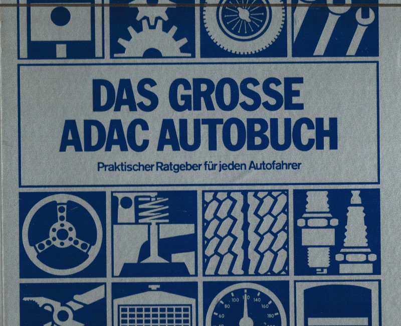 продавам книга ремонт и обслужване на автомобили 1976год