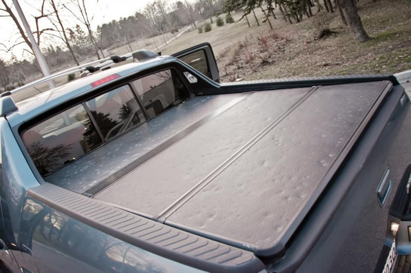 Honda Ridgeline - image 10