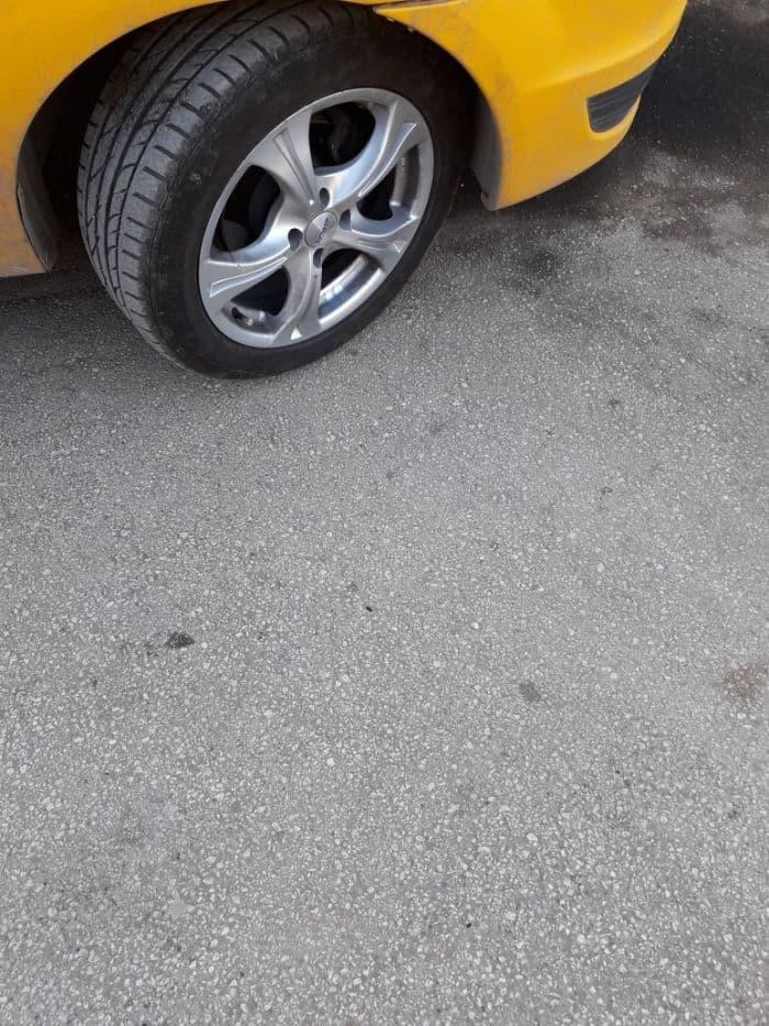 Dacia Logan - image 10