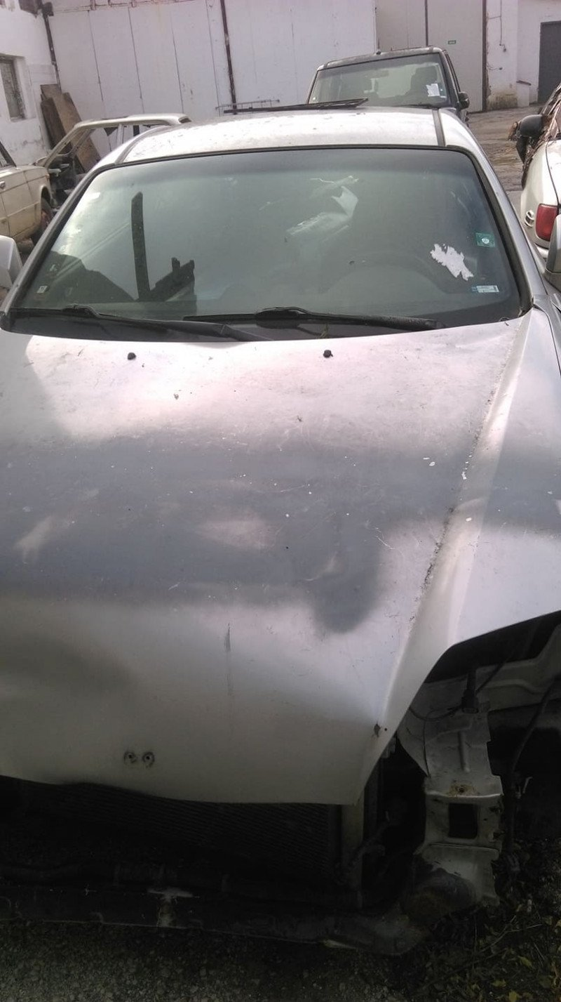 Hyundai Coupe - image 2