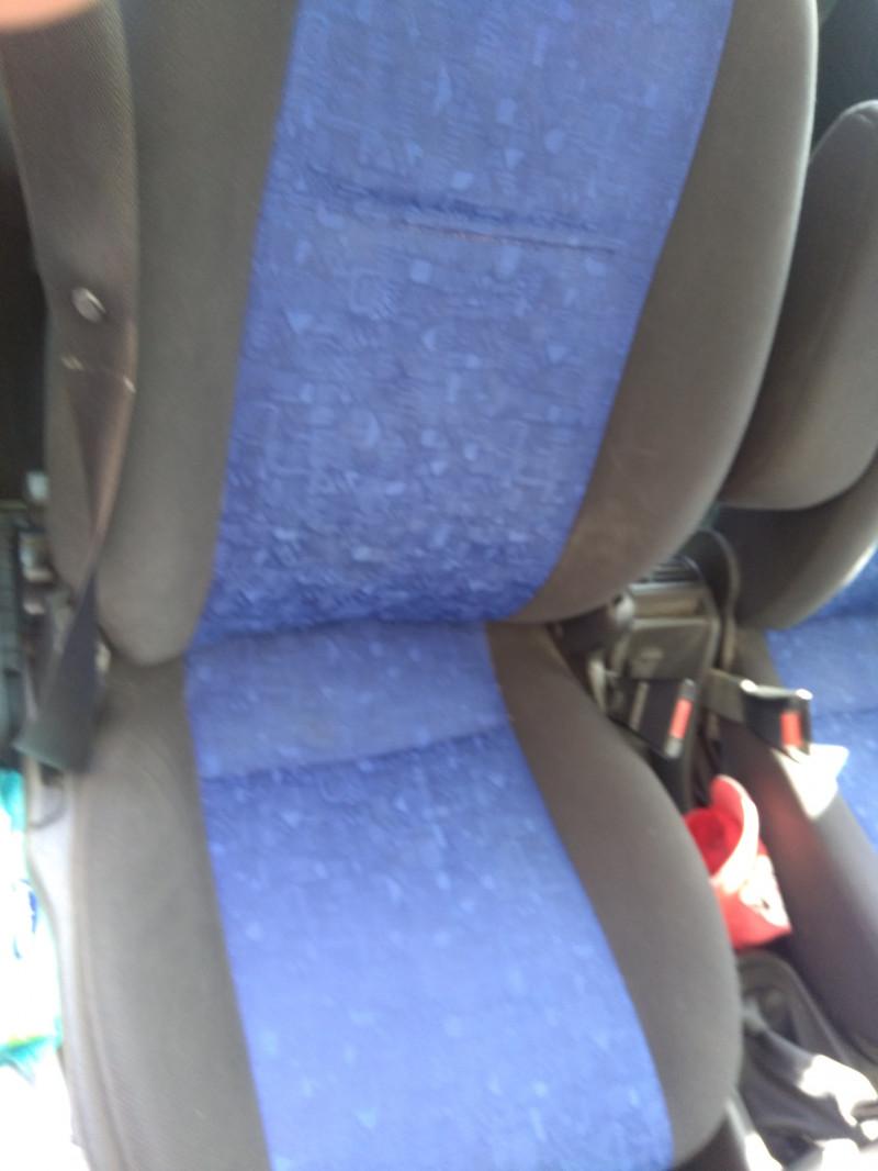 Opel Zafira - image 7