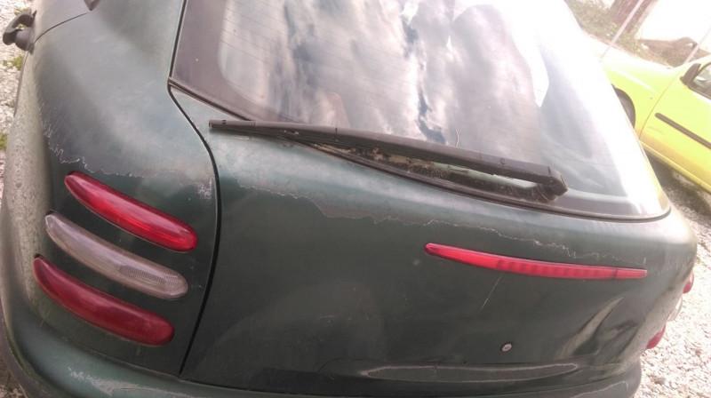 Fiat Brava - image 5
