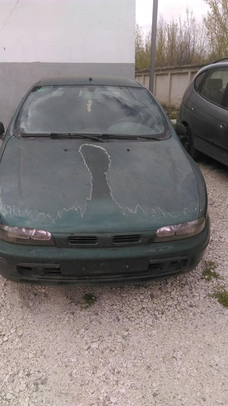 Fiat Brava - image 3