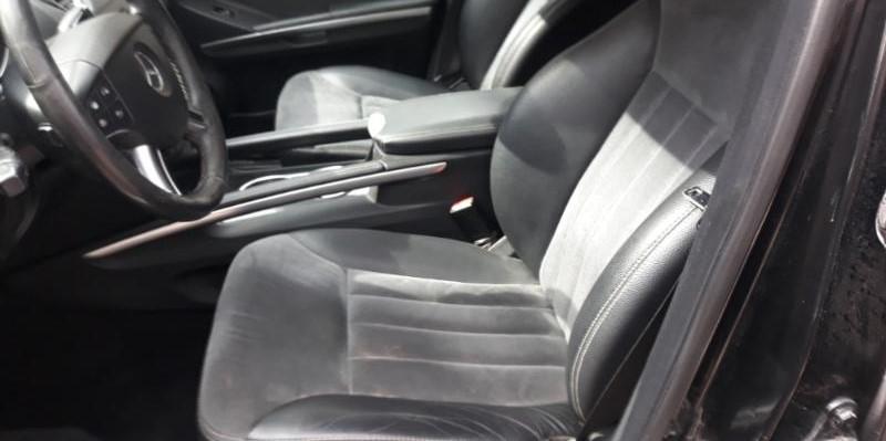 Mercedes-Benz ML 500 - image 13