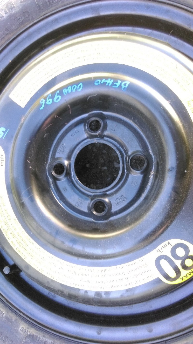 Патерица за Венто - image 2
