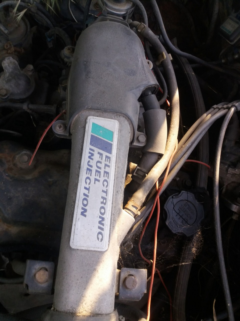 Suzuki Vitara - image 10