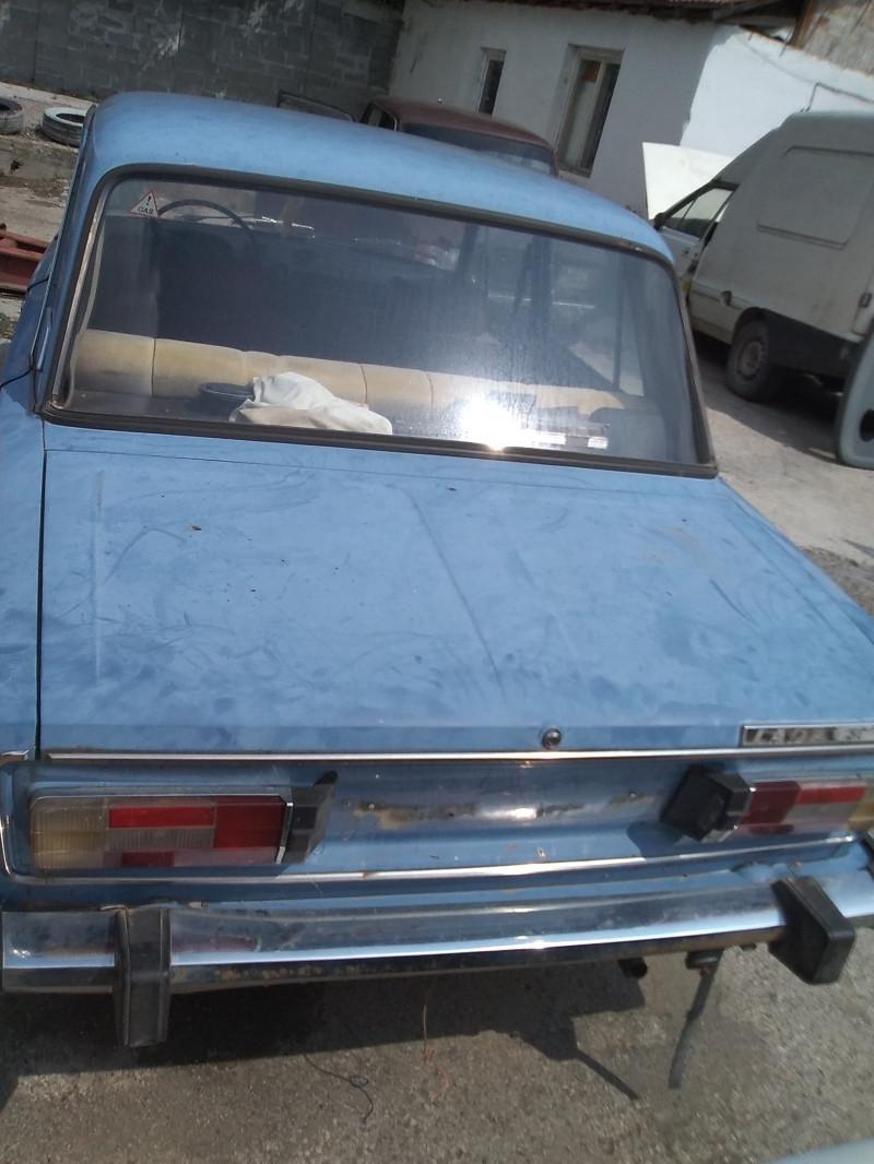 Lada 1500 - image 1