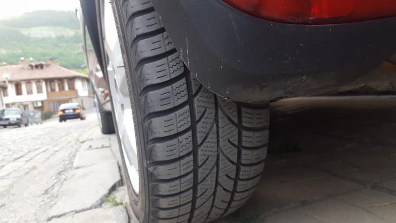Opel Corsa - image 11