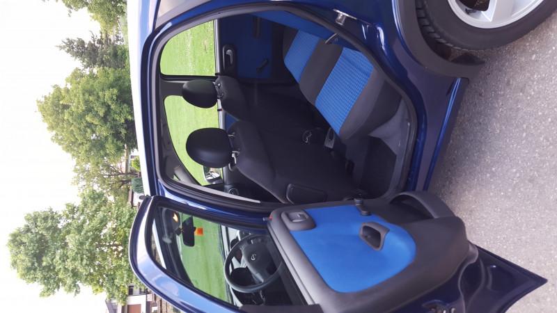 Opel Corsa - image 9