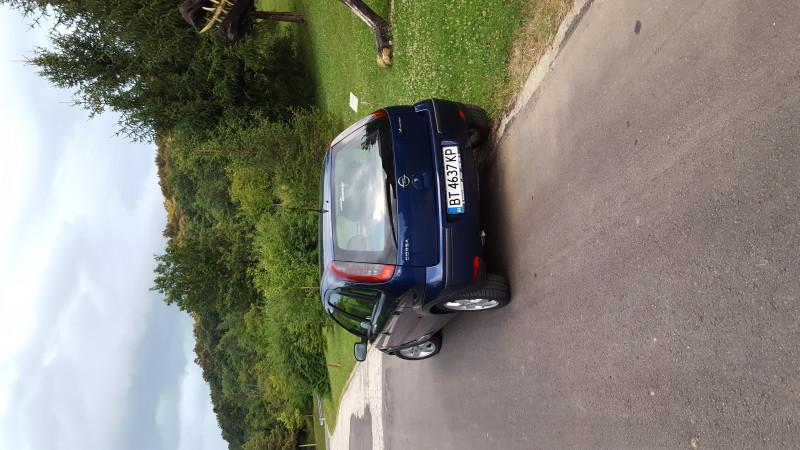 Opel Corsa - image 3
