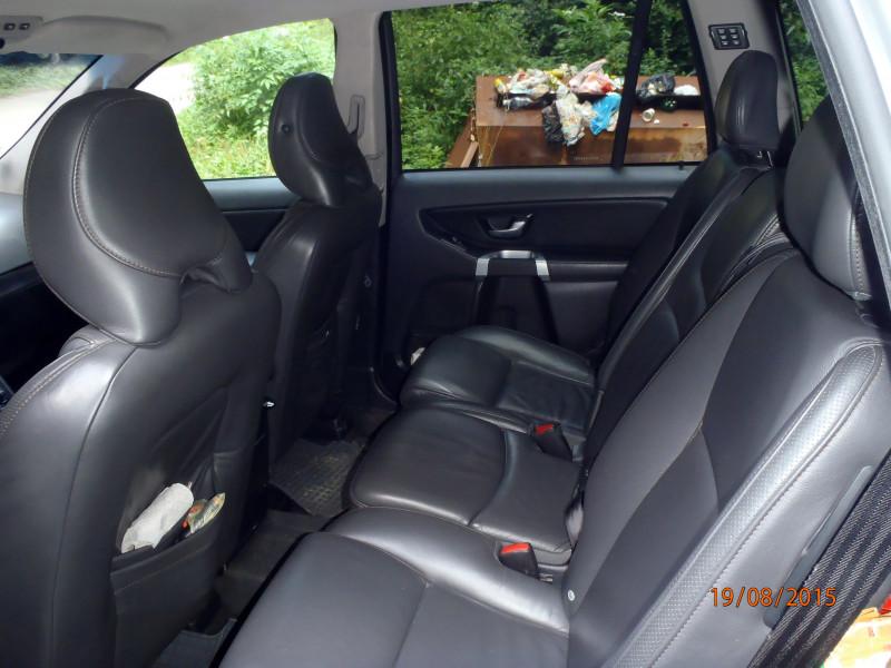 Volvo XC 90 - image 14