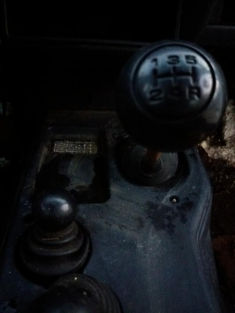 Lada Niva - image 5