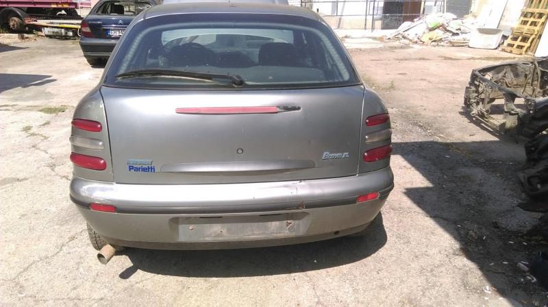 Fiat Brava - image 2