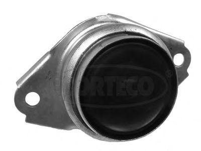 тампон на двигател CORTECO