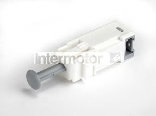 контролен ключ, система за регулиране на скоростта STANDARD